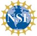 nsf-logo[1]